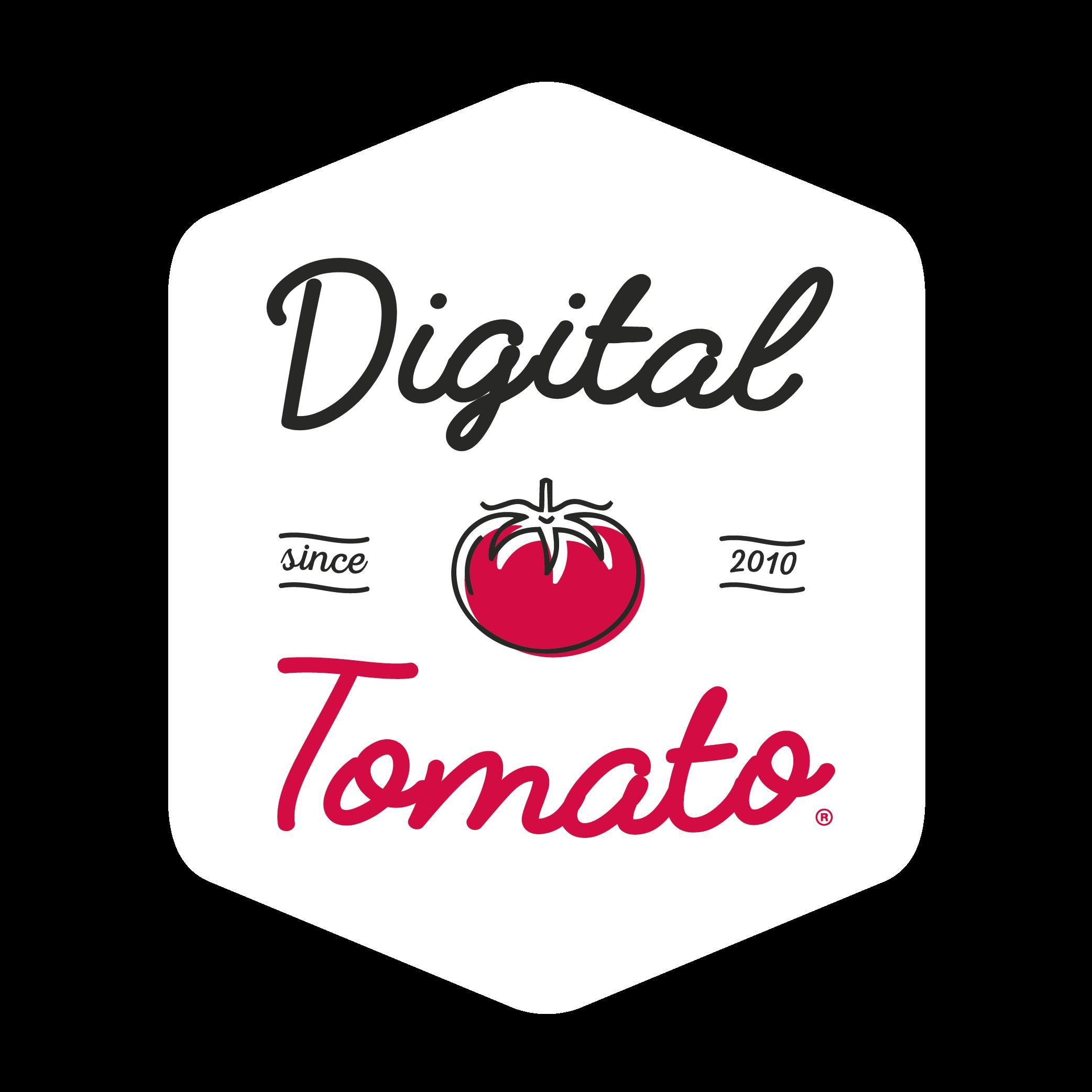 Digital Tomato